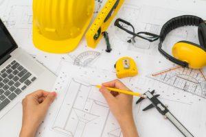 Plan & Proje Taahhüt İşleri